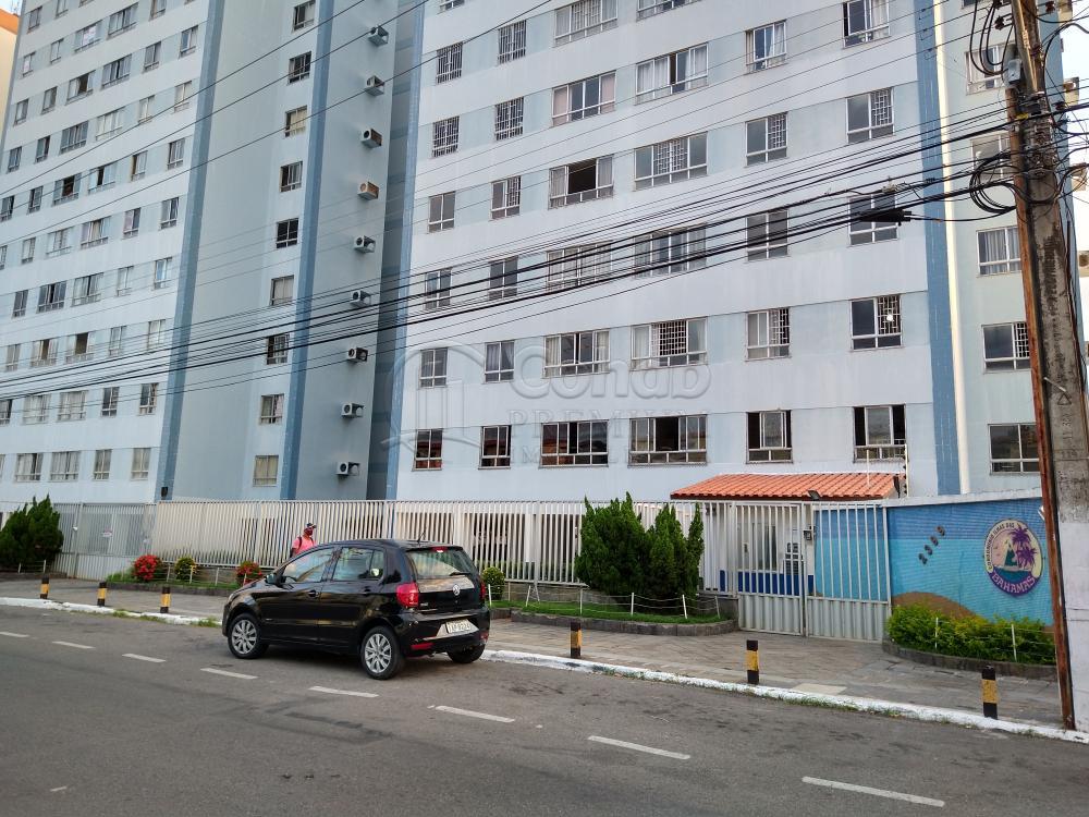 Alugar Apartamento / Padrão em Aracaju R$ 1.100,00 - Foto 1