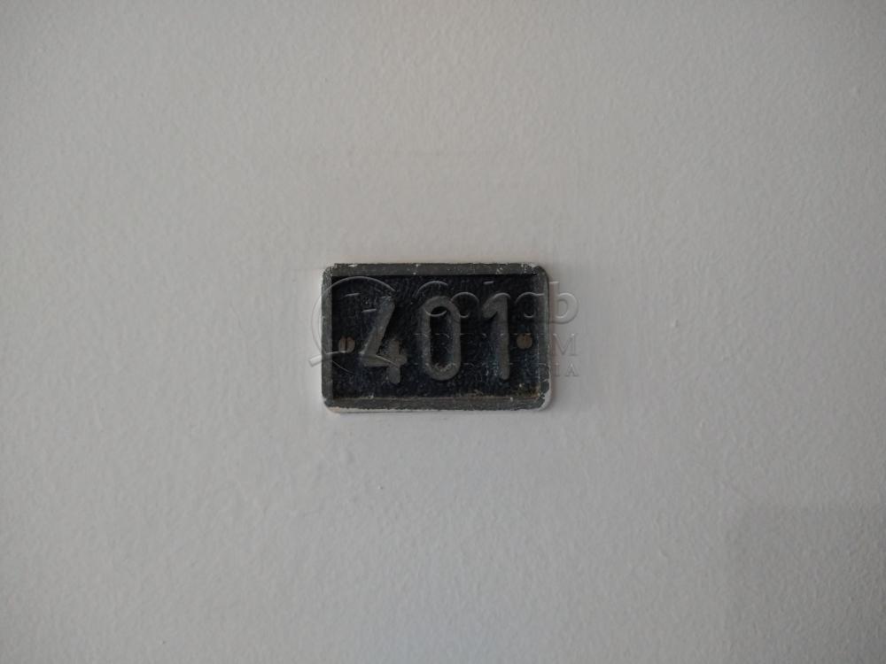 Alugar Apartamento / Padrão em Aracaju R$ 1.100,00 - Foto 2