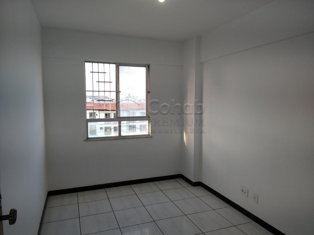 Alugar Apartamento / Padrão em Aracaju R$ 1.100,00 - Foto 7