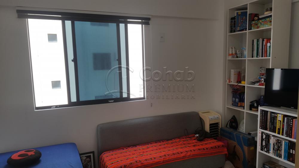 Comprar Apartamento / Padrão em Aracaju R$ 250.000,00 - Foto 3