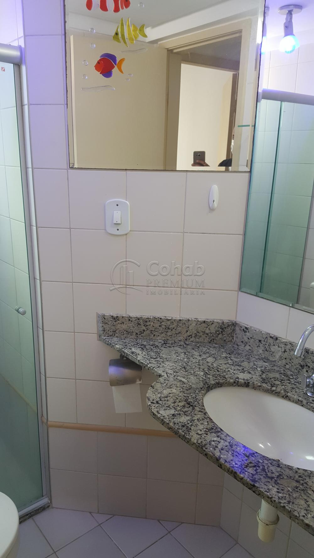 Comprar Apartamento / Padrão em Aracaju R$ 250.000,00 - Foto 21