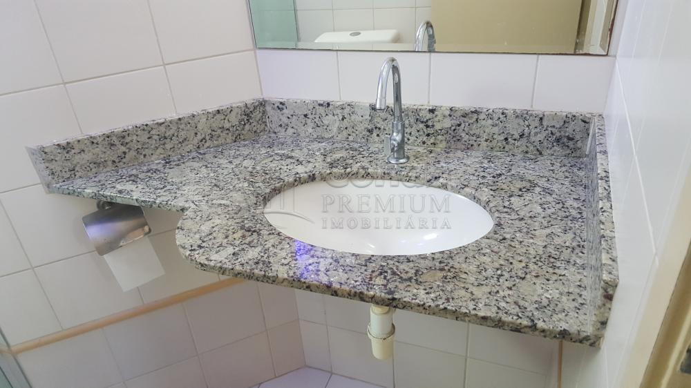Comprar Apartamento / Padrão em Aracaju R$ 250.000,00 - Foto 23