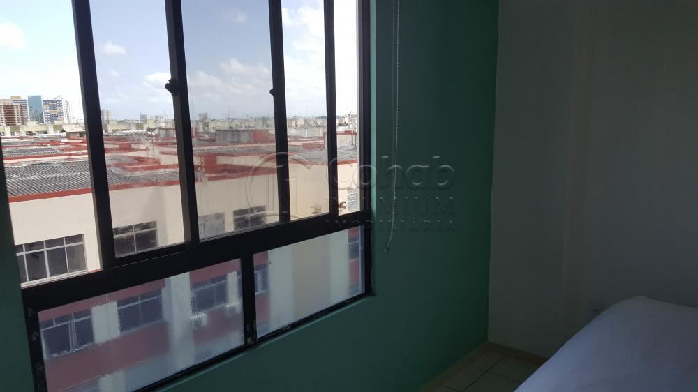Comprar Apartamento / Padrão em Aracaju R$ 250.000,00 - Foto 5