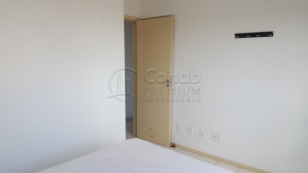 Comprar Apartamento / Padrão em Aracaju R$ 250.000,00 - Foto 6