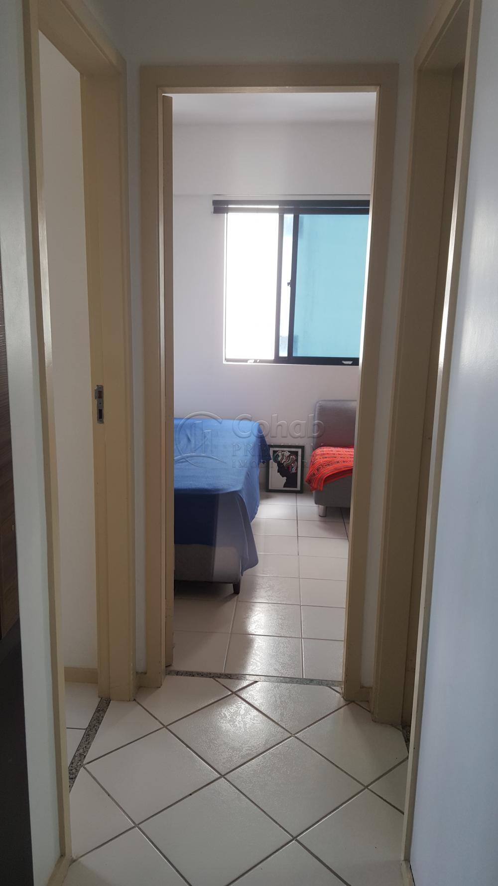 Comprar Apartamento / Padrão em Aracaju R$ 250.000,00 - Foto 7