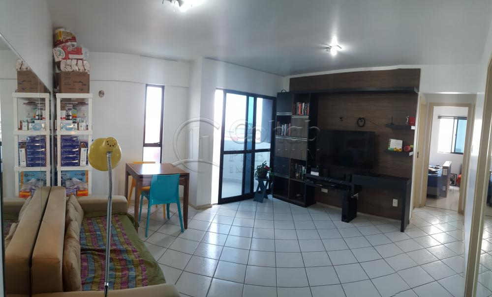 Comprar Apartamento / Padrão em Aracaju R$ 250.000,00 - Foto 9