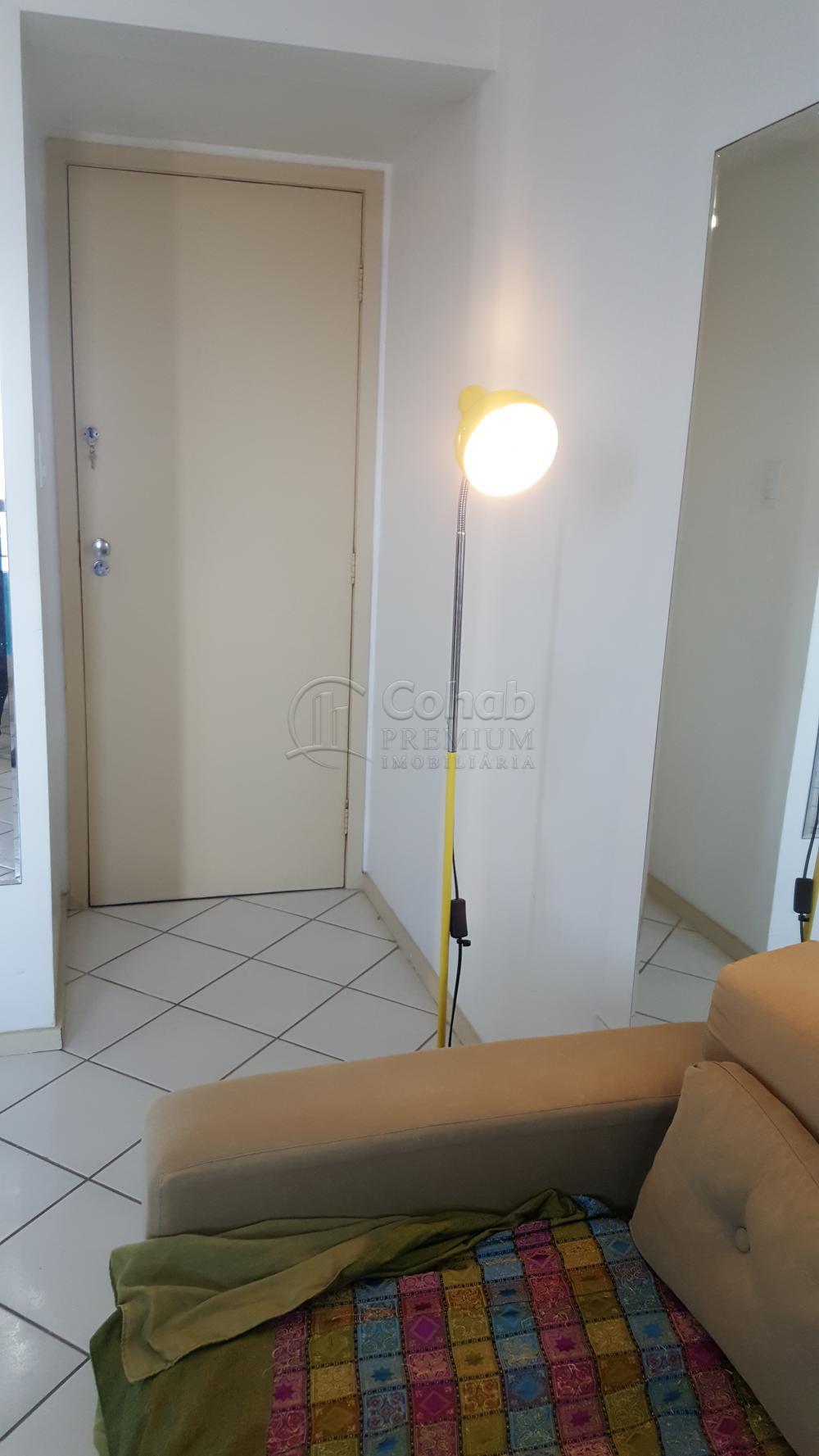 Comprar Apartamento / Padrão em Aracaju R$ 250.000,00 - Foto 12