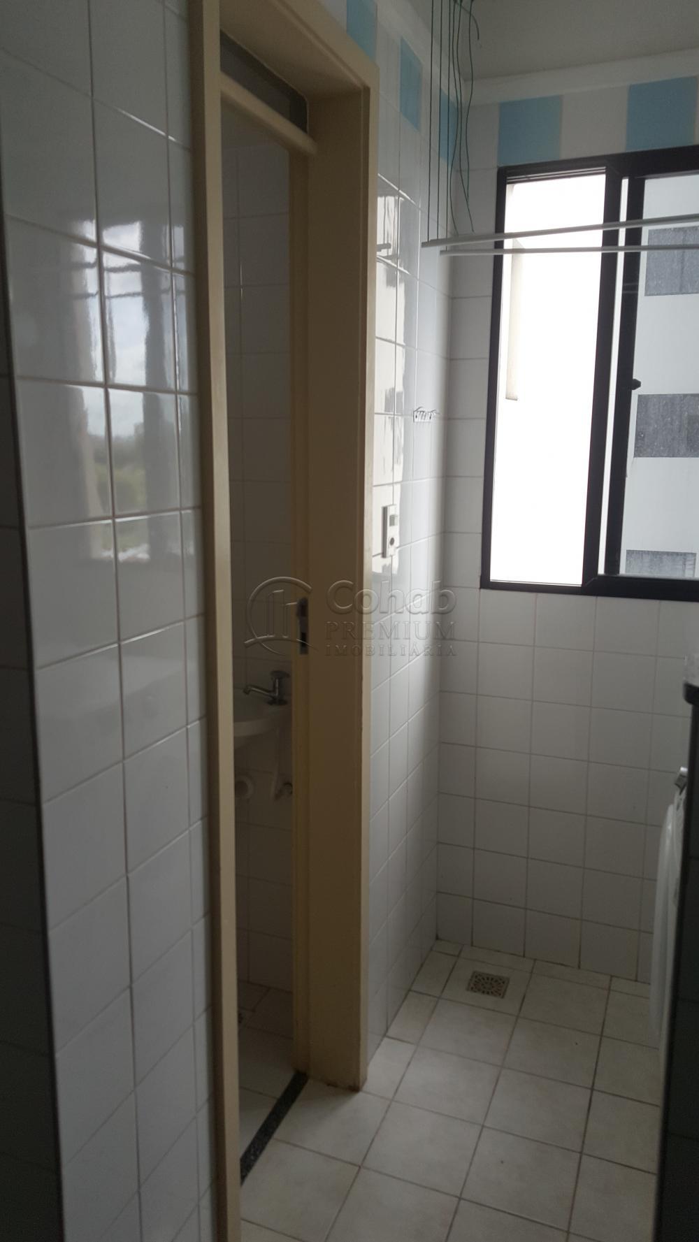 Comprar Apartamento / Padrão em Aracaju R$ 250.000,00 - Foto 16