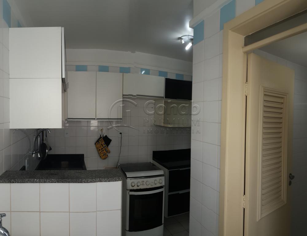 Comprar Apartamento / Padrão em Aracaju R$ 250.000,00 - Foto 17