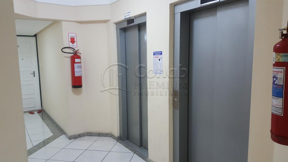 Comprar Apartamento / Padrão em Aracaju R$ 250.000,00 - Foto 22