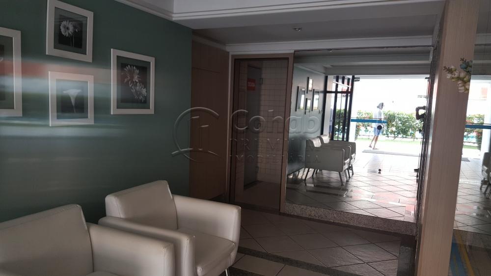 Comprar Apartamento / Padrão em Aracaju R$ 250.000,00 - Foto 24