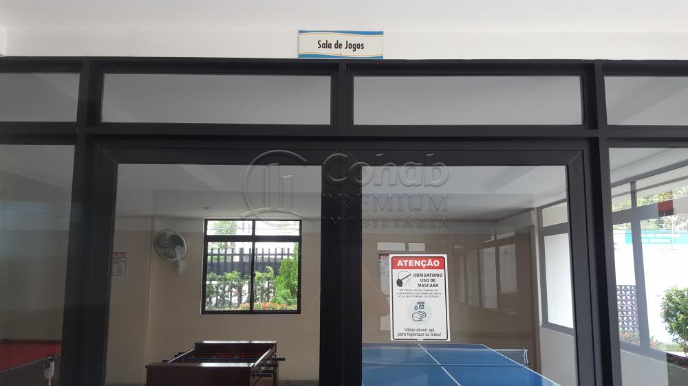 Comprar Apartamento / Padrão em Aracaju R$ 250.000,00 - Foto 28
