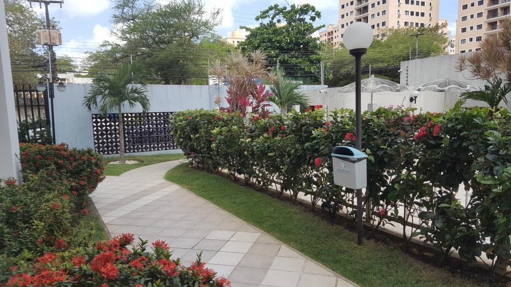 Comprar Apartamento / Padrão em Aracaju R$ 250.000,00 - Foto 30