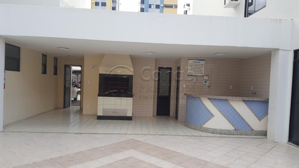 Comprar Apartamento / Padrão em Aracaju R$ 250.000,00 - Foto 32