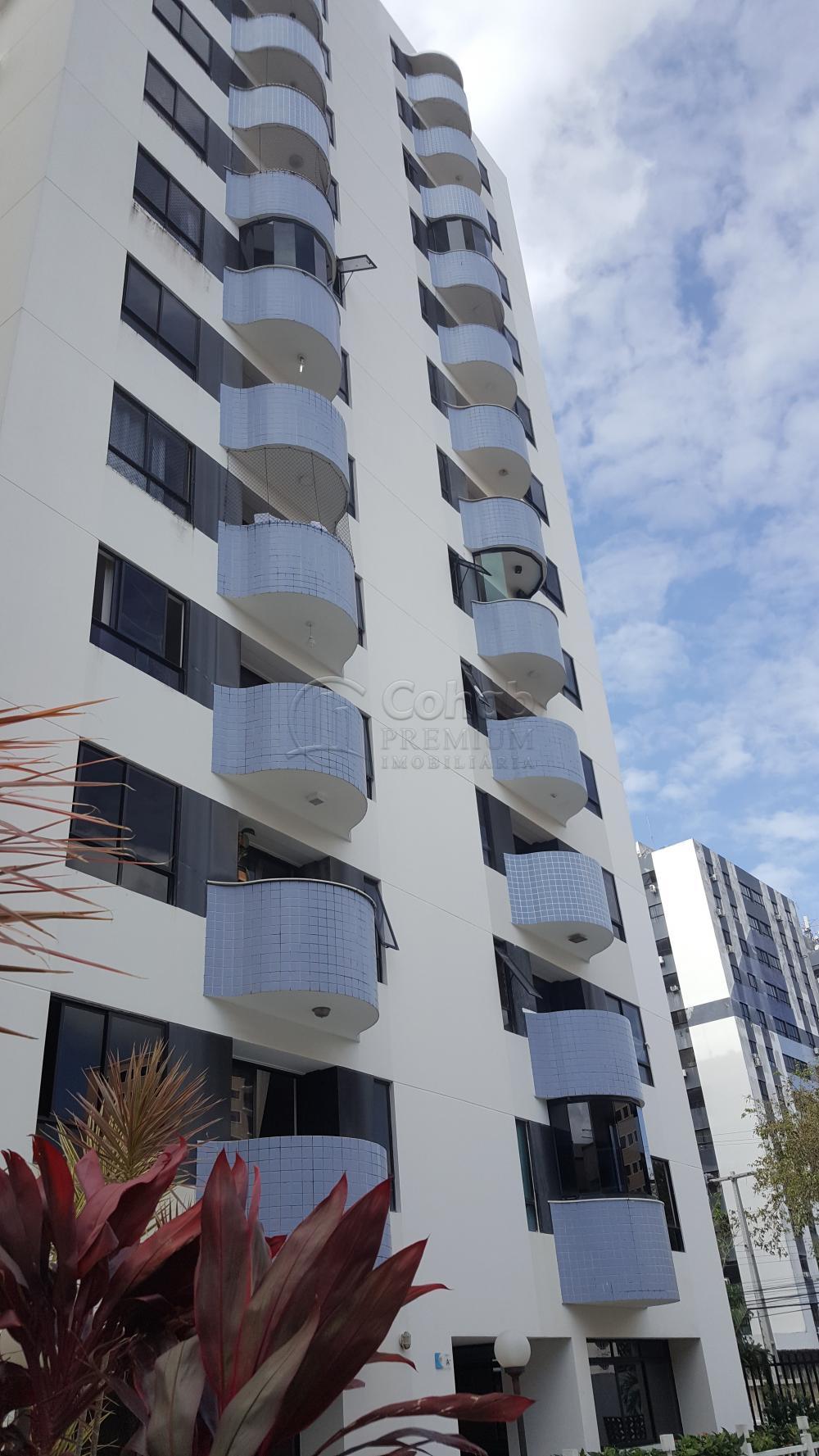 Comprar Apartamento / Padrão em Aracaju R$ 250.000,00 - Foto 33