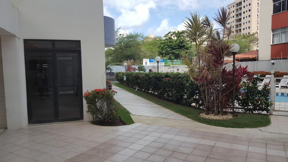 Comprar Apartamento / Padrão em Aracaju R$ 250.000,00 - Foto 34