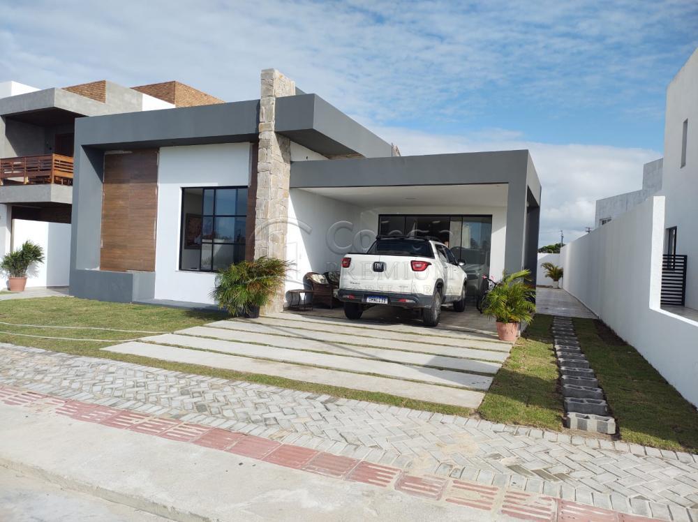 Comprar Casa / Condomínio em Aracaju R$ 890.000,00 - Foto 2