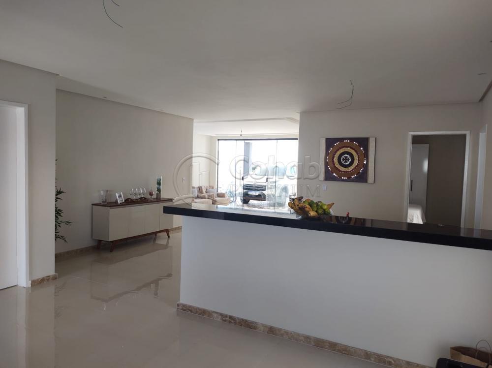 Comprar Casa / Condomínio em Aracaju R$ 890.000,00 - Foto 6