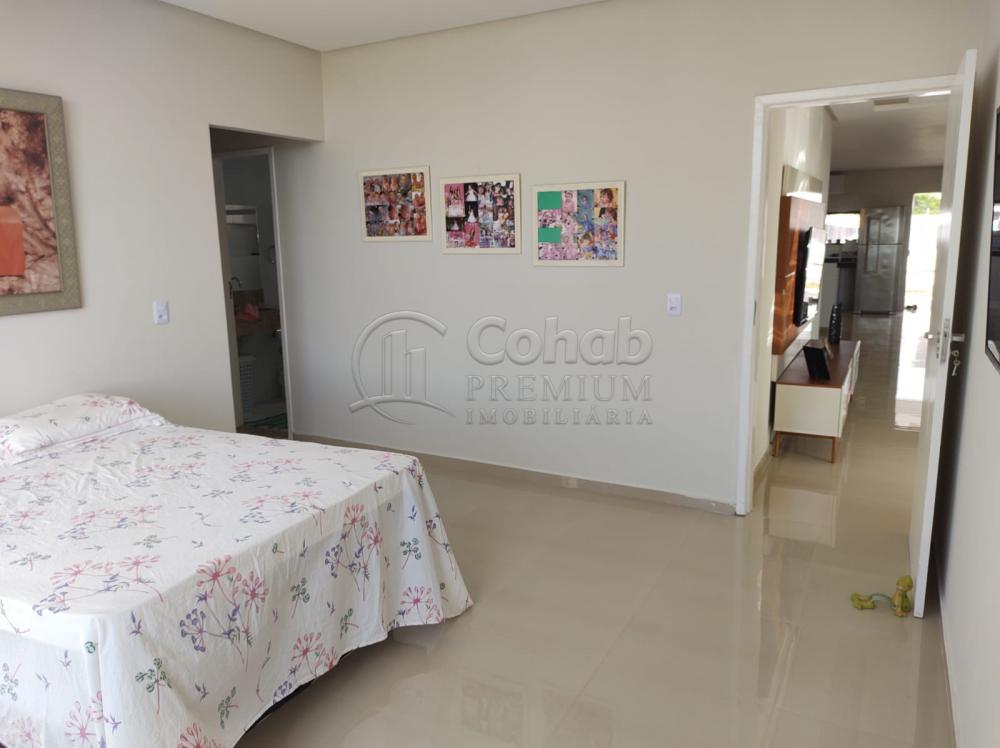 Comprar Casa / Condomínio em Aracaju R$ 890.000,00 - Foto 8