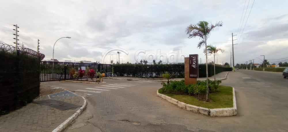 Comprar Casa / Condomínio em Aracaju R$ 890.000,00 - Foto 20