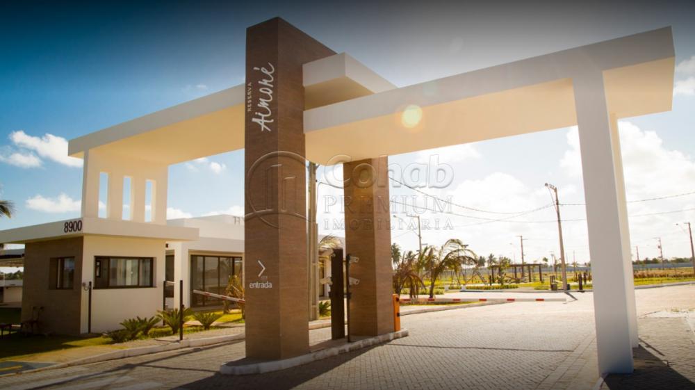 Comprar Casa / Condomínio em Aracaju R$ 890.000,00 - Foto 1