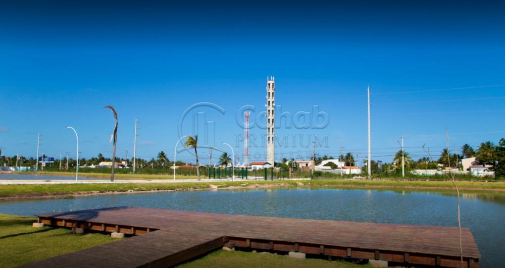 Comprar Casa / Condomínio em Aracaju R$ 890.000,00 - Foto 21