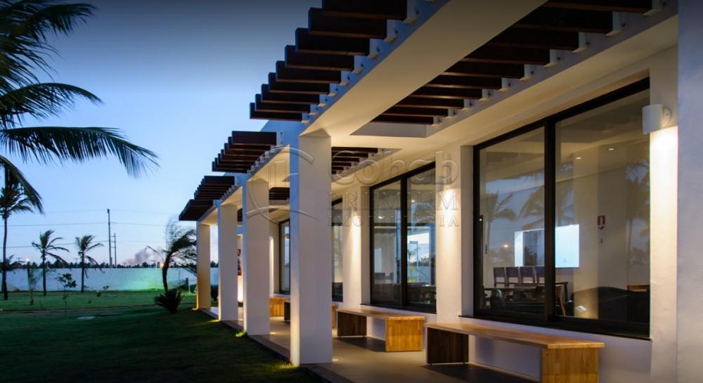 Comprar Casa / Condomínio em Aracaju R$ 890.000,00 - Foto 23