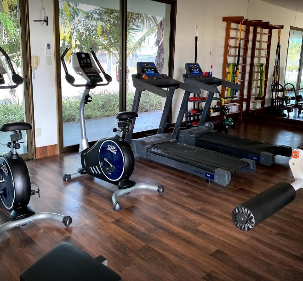 Comprar Casa / Condomínio em Aracaju R$ 890.000,00 - Foto 26