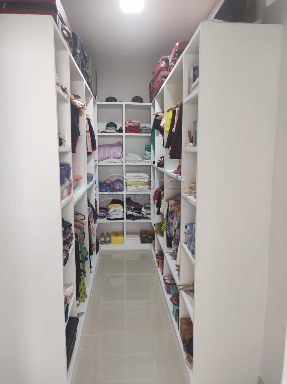 Comprar Casa / Condomínio em Aracaju R$ 890.000,00 - Foto 9