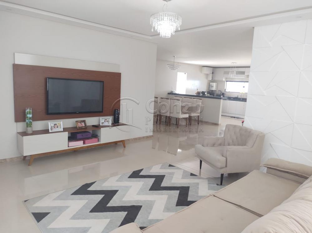 Comprar Casa / Condomínio em Aracaju R$ 890.000,00 - Foto 3