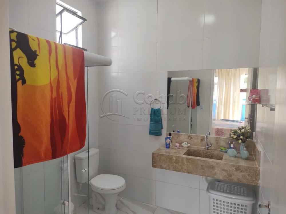 Comprar Casa / Condomínio em Aracaju R$ 890.000,00 - Foto 11