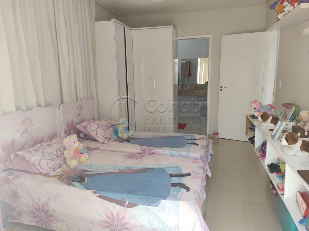 Comprar Casa / Condomínio em Aracaju R$ 890.000,00 - Foto 12