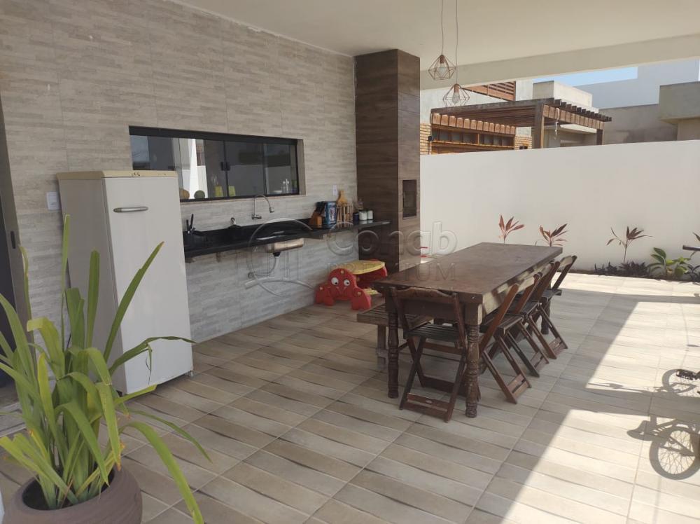 Comprar Casa / Condomínio em Aracaju R$ 890.000,00 - Foto 16