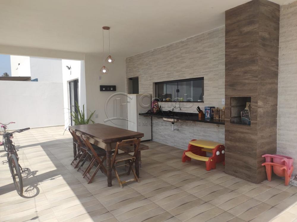 Comprar Casa / Condomínio em Aracaju R$ 890.000,00 - Foto 17
