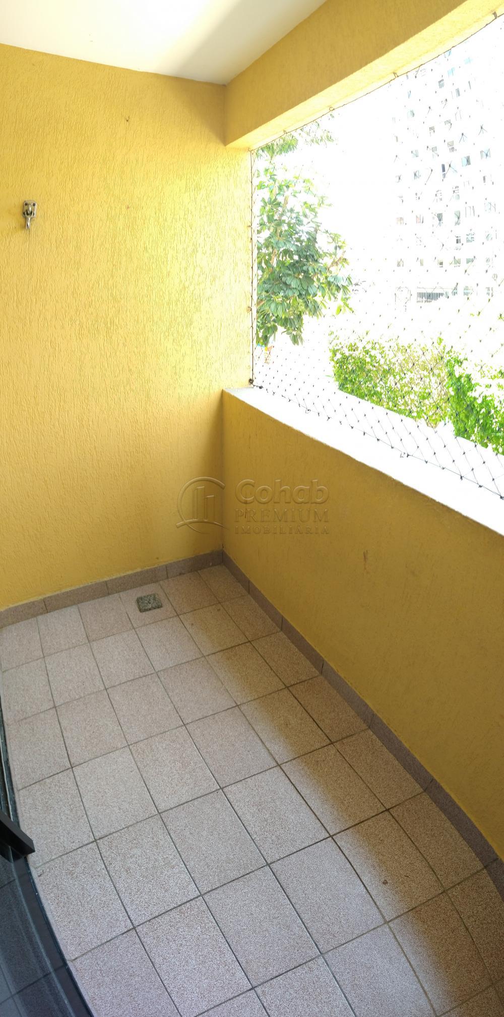 Alugar Apartamento / Padrão em Aracaju R$ 1.100,00 - Foto 5
