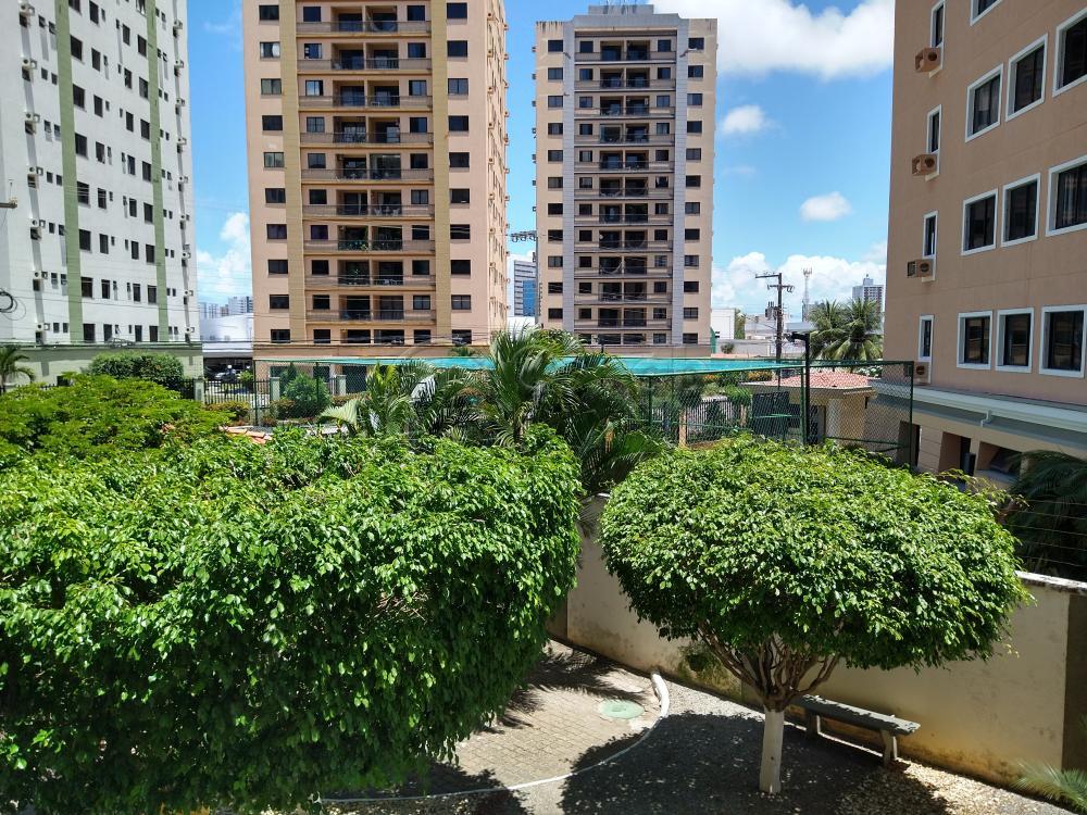 Alugar Apartamento / Padrão em Aracaju R$ 1.100,00 - Foto 6