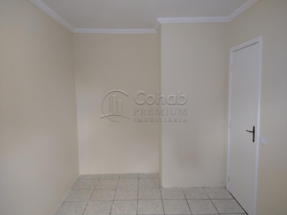 Alugar Apartamento / Padrão em Aracaju R$ 1.100,00 - Foto 11