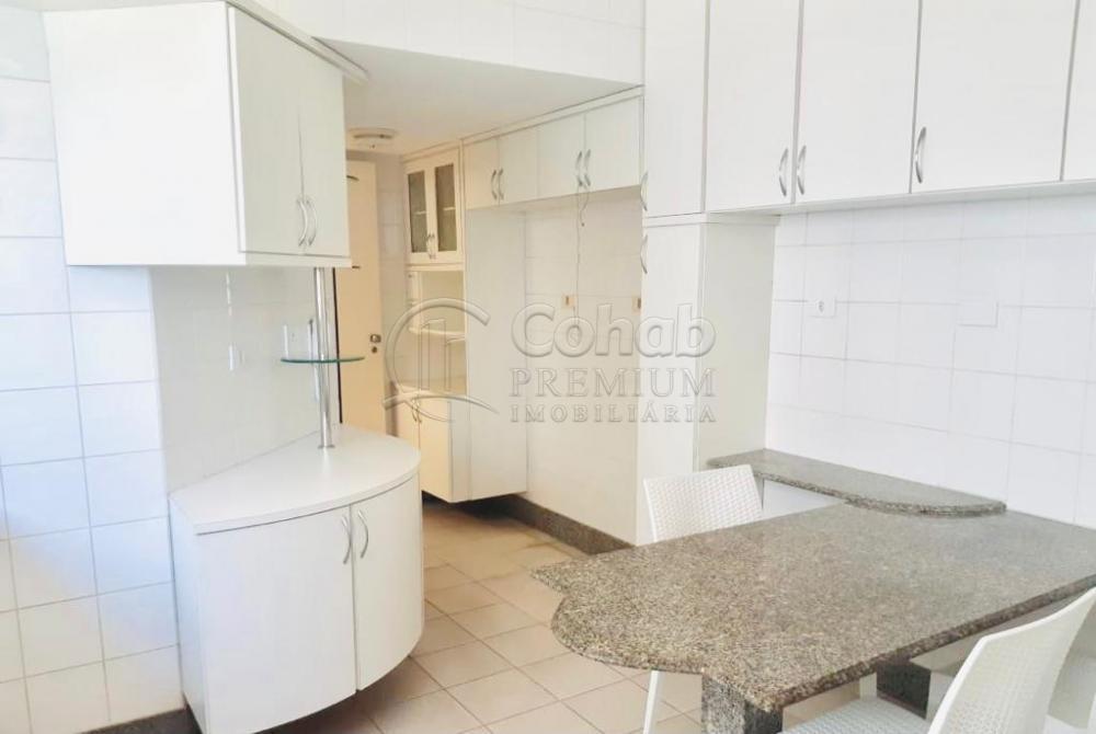 Comprar Apartamento / Padrão em Aracaju apenas R$ 750.000,00 - Foto 16