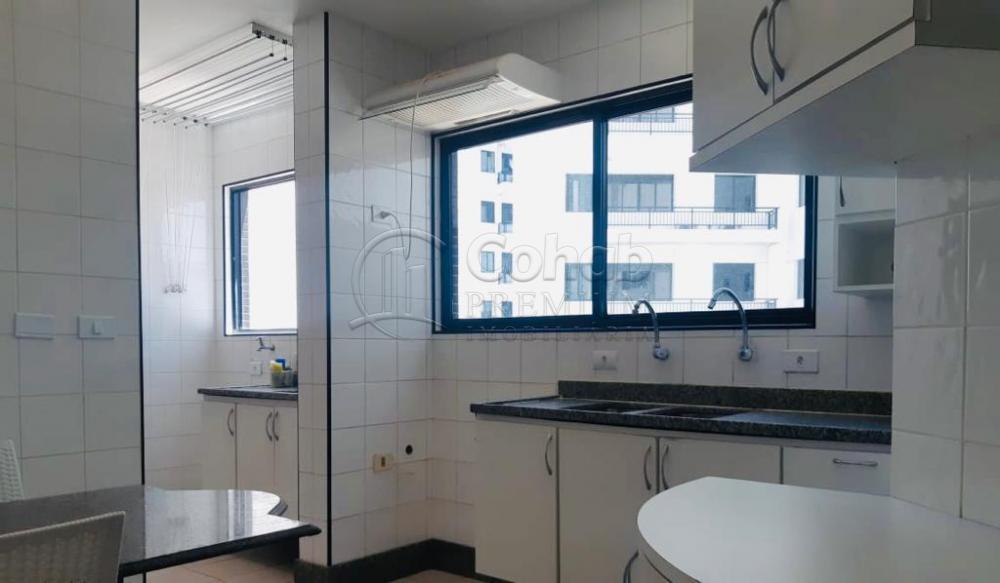 Comprar Apartamento / Padrão em Aracaju apenas R$ 750.000,00 - Foto 17