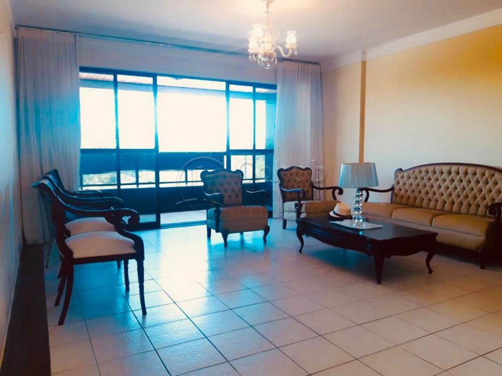 Comprar Apartamento / Padrão em Aracaju apenas R$ 750.000,00 - Foto 7