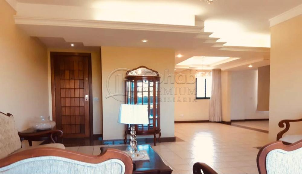 Comprar Apartamento / Padrão em Aracaju apenas R$ 750.000,00 - Foto 4