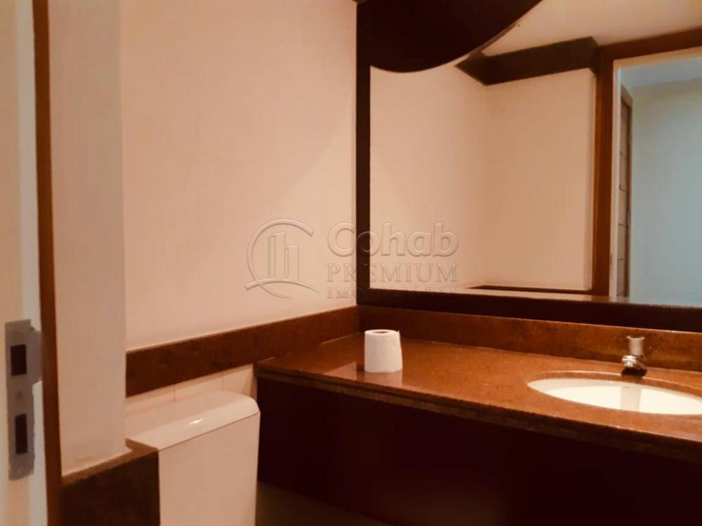 Comprar Apartamento / Padrão em Aracaju apenas R$ 750.000,00 - Foto 9