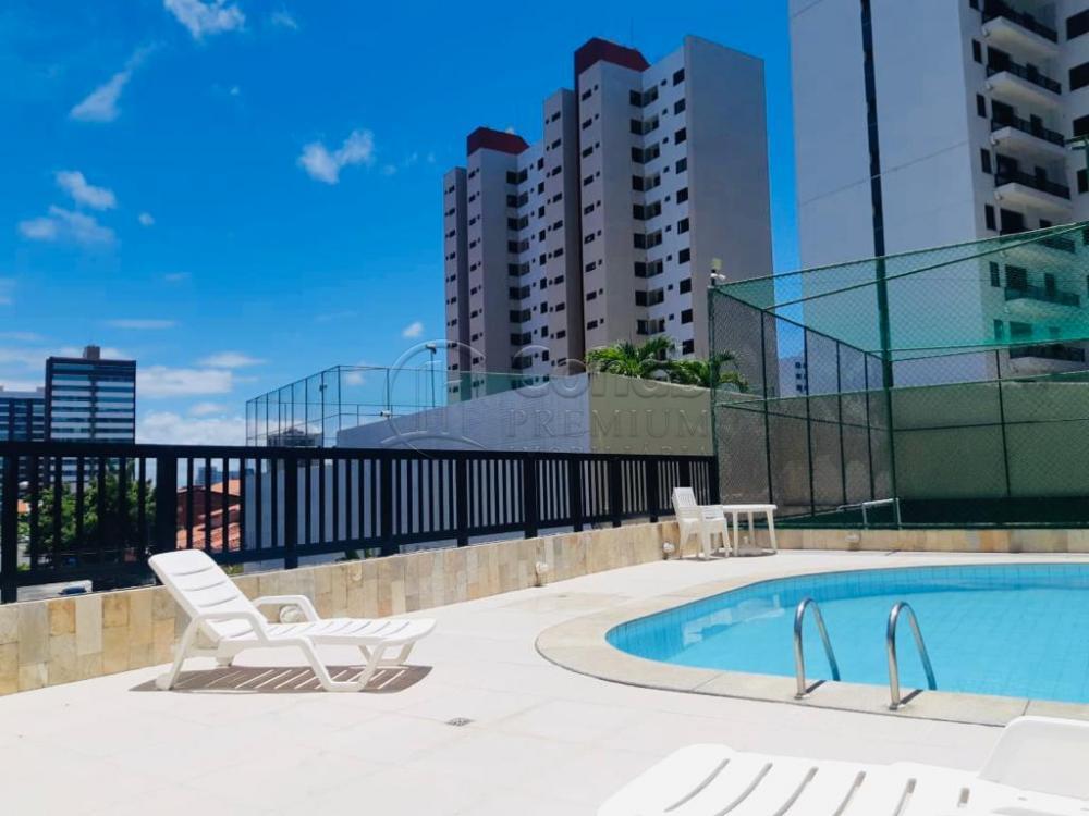 Comprar Apartamento / Padrão em Aracaju apenas R$ 750.000,00 - Foto 21