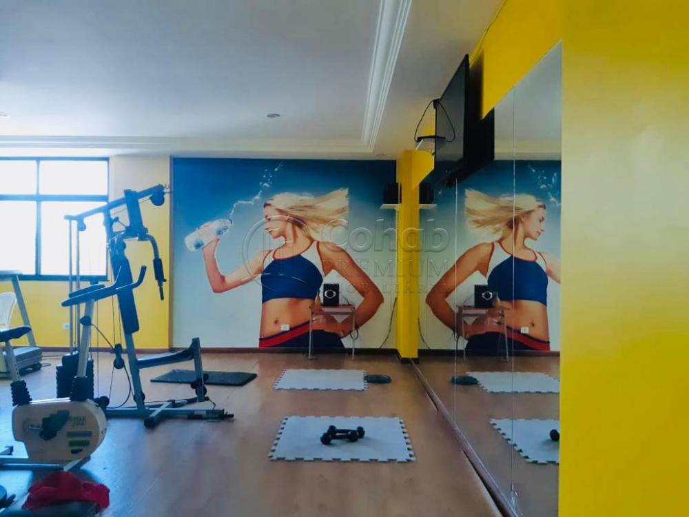 Comprar Apartamento / Padrão em Aracaju apenas R$ 750.000,00 - Foto 23