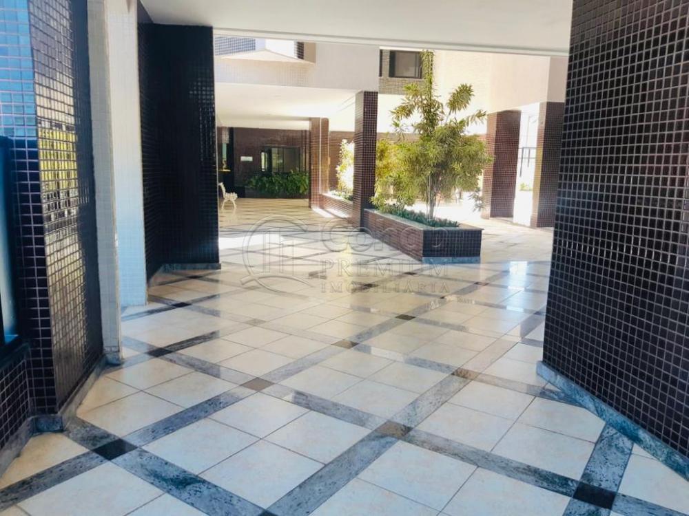 Comprar Apartamento / Padrão em Aracaju apenas R$ 750.000,00 - Foto 24