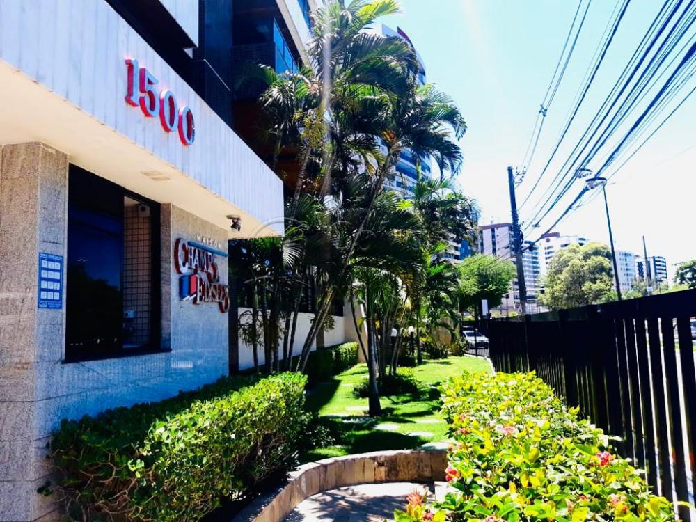 Comprar Apartamento / Padrão em Aracaju apenas R$ 750.000,00 - Foto 1