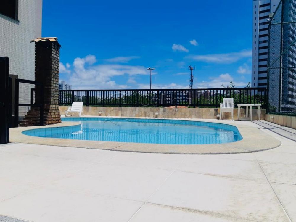 Comprar Apartamento / Padrão em Aracaju apenas R$ 750.000,00 - Foto 20