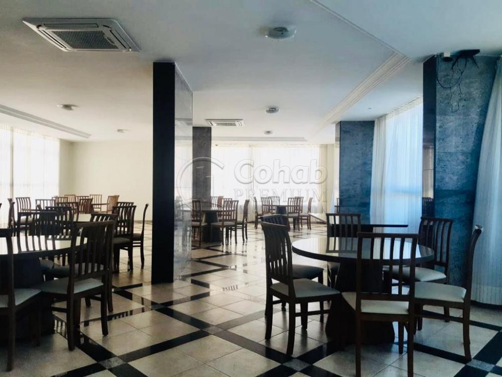 Comprar Apartamento / Padrão em Aracaju apenas R$ 750.000,00 - Foto 19