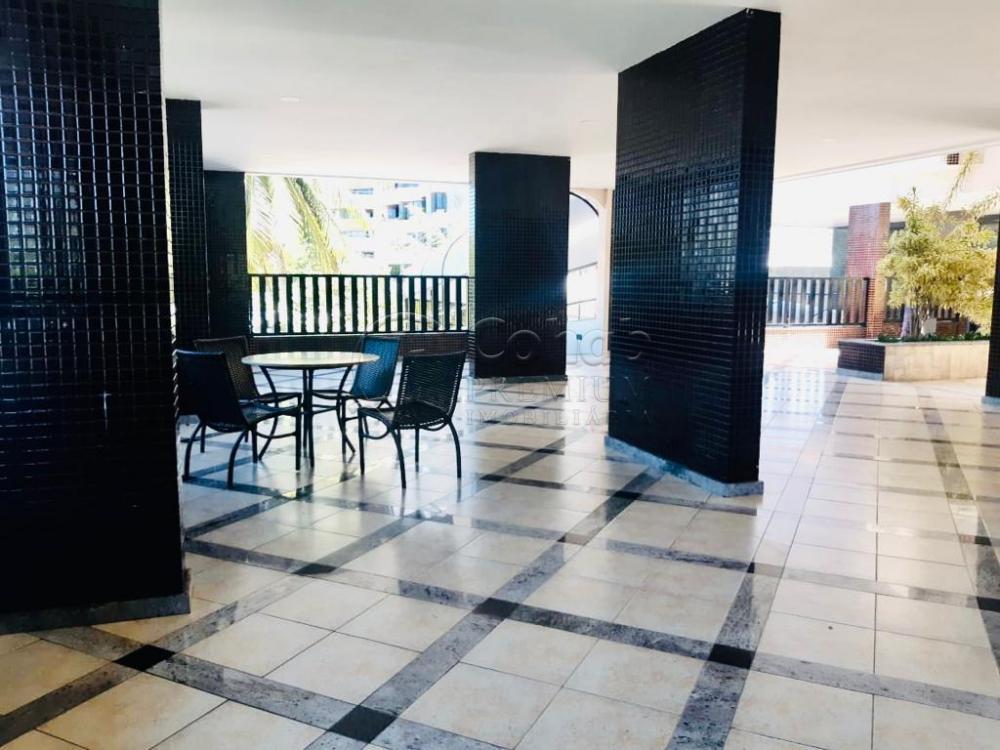 Comprar Apartamento / Padrão em Aracaju apenas R$ 750.000,00 - Foto 25