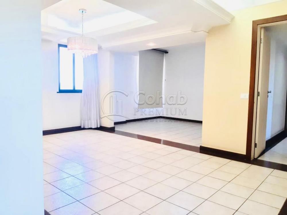 Comprar Apartamento / Padrão em Aracaju apenas R$ 750.000,00 - Foto 6